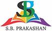 ShikshaBharatiPrakashan