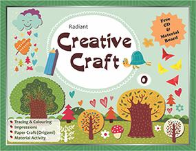 Creative Craft-0
