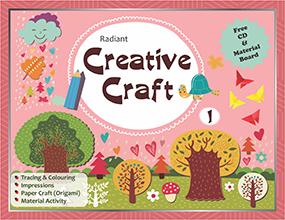 Creative Craft-1