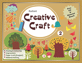 Creative Craft-2