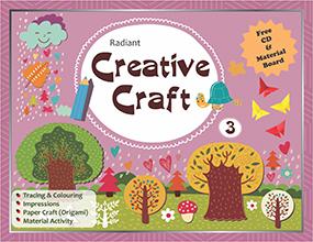 Creative Craft-3