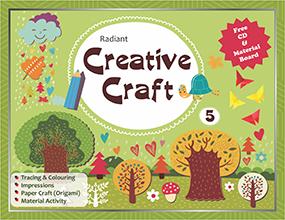 Creative Craft-5