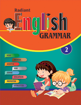 English Grammer-2