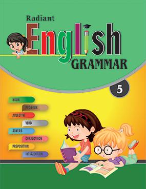 English Grammer-5