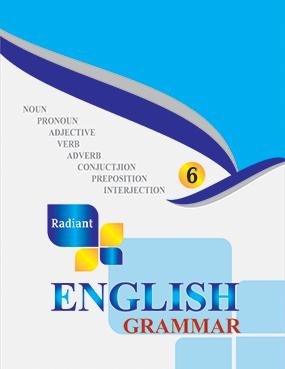English Grammer-6