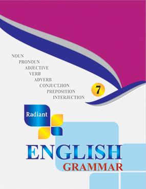 English Grammer-7