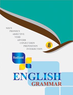 English Grammer-8
