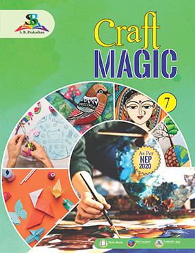 English Reader-4