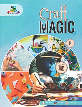 English Reader-5