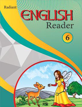 English Reader-6