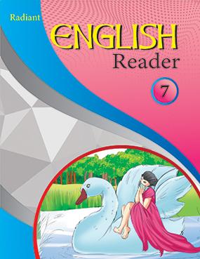 English Reader-7