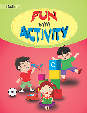 fun with activity