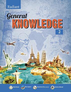 General Knowledge-2