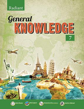 General Knowledge-7