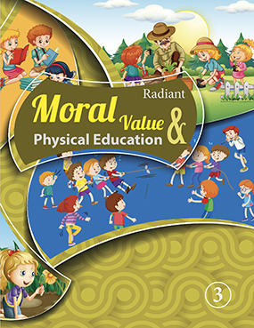 Moral Value & Physical Education-3
