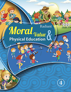 Moral Value & Physical Education-4