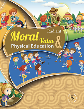 Moral Value & Physical Education-5
