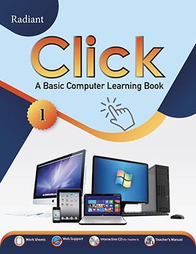 Click-1