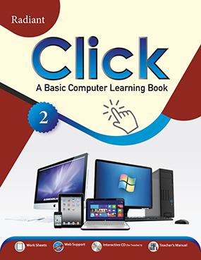 Click-2