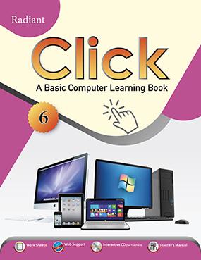 Click-6